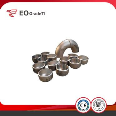 Metal Manufacturers Nickel Caps Dish Head Caps Nickel End Caps