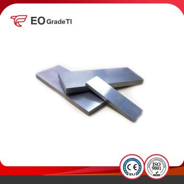 Molybdenum Material Molybdenum Plate Molybdenum Tube Molybdenum Bars Mo Wire