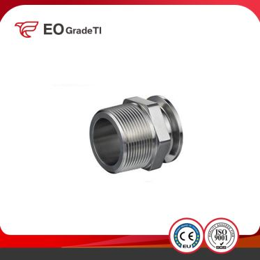 Nickel Couplings Forged Nickel Couplings Nickel Nipples Nickel Pipe Plugs