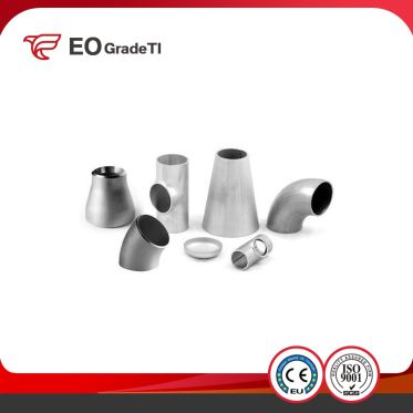 Nickel Elbow Butt Welding Nickel Elbow Seamless Nickel Elbows