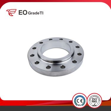 Nickel Flange Nickel Exhaust Flange Nickel Lap Joint Flange Nickel Blind Flange
