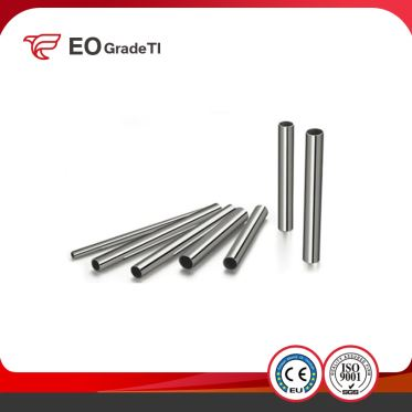 Nickel Pipe Nickel Tube Nickel Seamless Tube Nickel Welding Tube