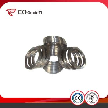 Nickel Rings Nickel Forged Ring Nickel Discs Nickel Welded/Rolled Rings